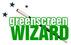 Lovemycodes_small_greenscreenwizard