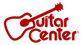 Lovemycodes_small_guitarcenter_copy