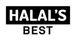 Halal's Best