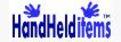 Lovemycodes_small_handhelditems