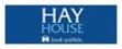 Lovemycodes_small_hayhouse