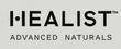 Healist Naturals