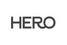 Hero Health