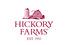 Lovemycodes_small_hickory-farms