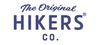 Hikers Co
