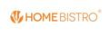 HomeBistro