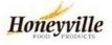 Lovemycodes_small_honeyville_logo