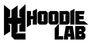 Hoodie Lab