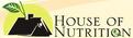 Lovemycodes_small_houseofnutrition