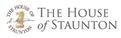 The House of Staunton