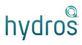 Hydros Life