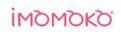 Lovemycodes_small_imomoko