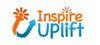 Inspire Uplift