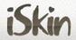 Lovemycodes_small_iskin