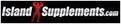 Lovemycodes_small_islandsupplements_logo