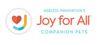 Joy for All