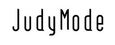 JudyMode