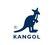 Kangol Store