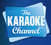 Lovemycodes_small_karaokechannel_copy