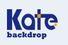 KateBackdrop