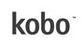 Lovemycodes_small_kobo