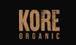 Kore Organic