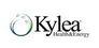 Kylea Health