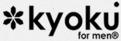 Lovemycodes_small_kyoku