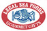 Lovemycodes_small_legalseafoods