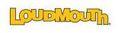 Lovemycodes_small_loudmouth_logo