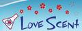 Lovemycodes_small_lovescent