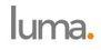 Lovemycodes_small_luma