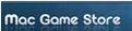 Lovemycodes_small_mac_game_store