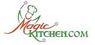 Lovemycodes_small_magic_kitchen