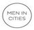Lovemycodes_small_men_in_cities