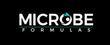 Microbe Formulas