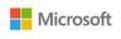 Lovemycodes_small_microsoft