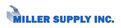 Miller Supply Inc