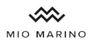 Mio Marino