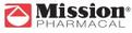 Lovemycodes_small_mission_pharmacal