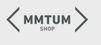 MMTUM Shop