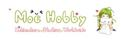 Moe Hobby
