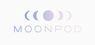 MoonPod