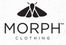 Morph Clothing