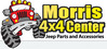 Lovemycodes_small_morris4x4
