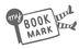 MyBookmark Shop