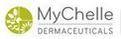 Lovemycodes_small_mychelle