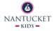 Nantucket Kids
