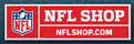 Lovemycodes_small_nflshop