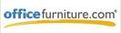 Lovemycodes_small_officefurniture